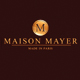 Restaurant Maison Mayer Paris