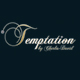 Restaurant Temptation by Charles David Paris