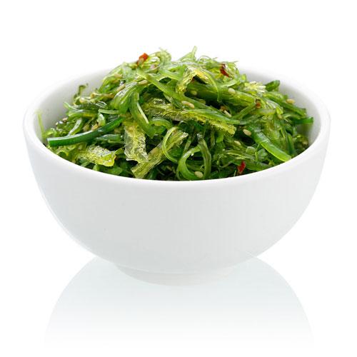 http://www.mangercacher.com/images/images_plats/gd_Bozen_Entrees-et-accompagnements_Salade-d-algues-Wakame_2361704.jpg